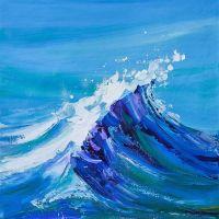 На гребне волны N2