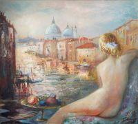 Загадка Венеции