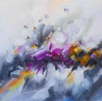 Цветочная экспрессия N4