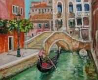 Венеция1