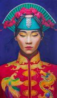 Asian Beauty N2