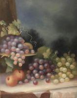 Три винограда