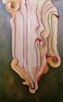 КРЫЛЬЯ ВЕТРА-2, оригинальная картина маслом, настенное искусство, домашний декор, офисный декор, идея подарка, абстракция интерьера